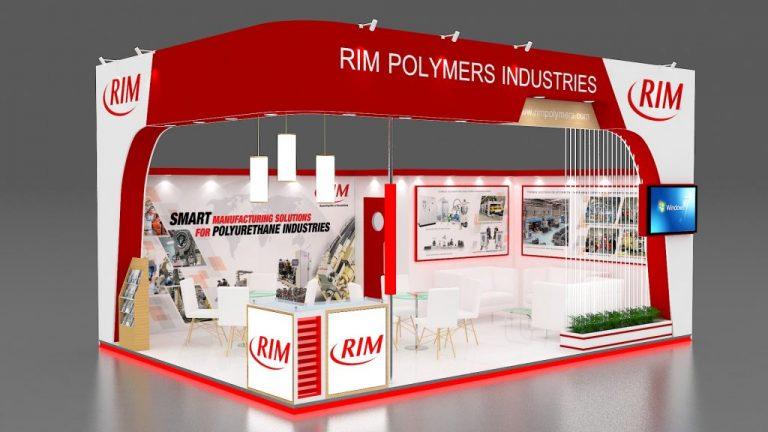 Polyurethane Exhibition & Conference