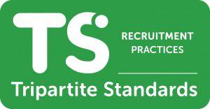 Recruitment Practices