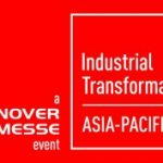 Asia-Pacific's leading trade event for Industry 4.0
