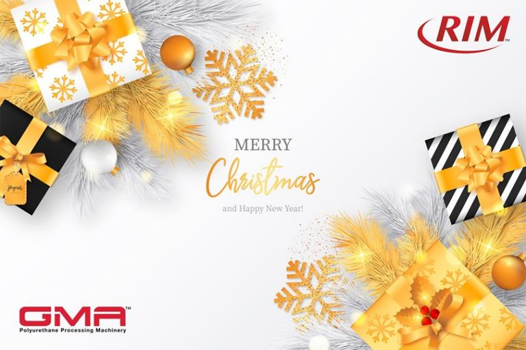 Wishing everyone a Merry Christmas and a prosperous 2020!